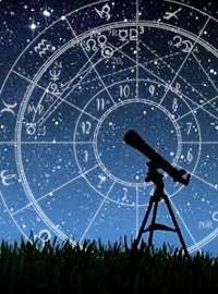 西洋占星術4