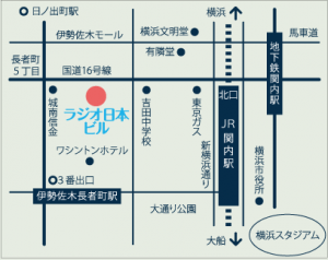 aboutus_map[1]
